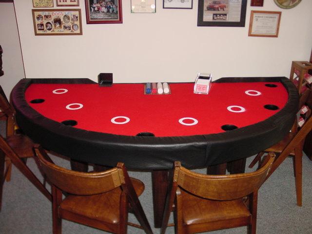 Gambling junkets from orlando